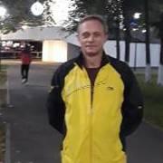 Александр 52 года (Лев) Ковров