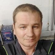 Дмитрий 42 Улан-Удэ