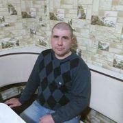 Илья 45 лет (Козерог) Алматы́