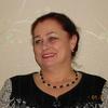 Людмила, 58, г.Минеральные Воды