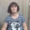 Оксана, 35, г.Фастов