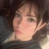 Joselyne Jockers, 26, Los Angeles