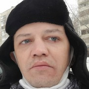 Джейсон Вурхиз, 34, г.Киселевск