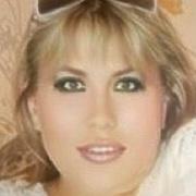 Елена, 41, г.Калач