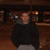 миша, 36, г.Великий Бычков