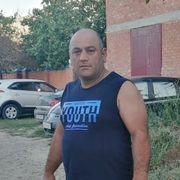 Гарник 36 Москва