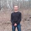 Дмитрий, 36, г.Кемерово