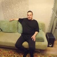константин, 51 год, Весы, Томск