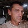 Сергей, 43, г.Кривое Озеро