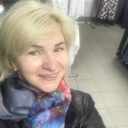 Лариса 53 Київ