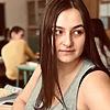 Александра, 25, г.Реутов