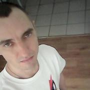 Павел, 32, г.Ясный