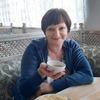 Tatyana, 55, Belogorsk