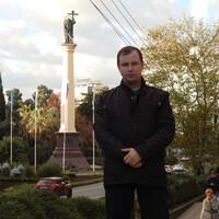 Владимир, 37 лет, Весы, Тамбов