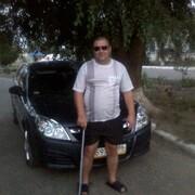МИХАИЛ ФЕТИСОВ, 38, г.Белая Глина