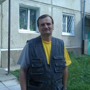 Сергей 51 Саянск