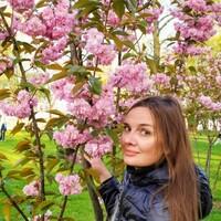 Olga, 41 год, Козерог, Киев