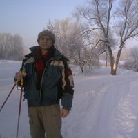 Василий, 58 лет, Овен, Стерлитамак