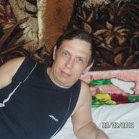 сергей, 44 года, Водолей, Сызрань