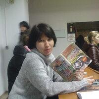 Анастасія, 47 років, Стрілець, Львів