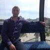Александр, 34, г.Варгаши