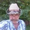 Aleksandr, 63, Dorogobuzh