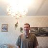 Максим, 39, г.Покров