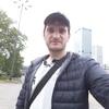 Murad, 35, г.Opole-Szczepanowice
