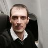 Денис, 39, г.Сергиев Посад
