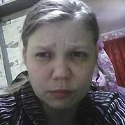 Ирина, 37, г.Шарья