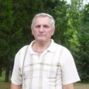 Василий 70 лет (Рыбы) Воронеж