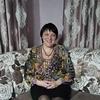 Олександра, 40, г.Ивано-Франковск
