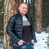 Игорь, 39, г.Касли