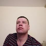 Михаил 48 Ковров