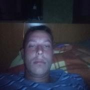 Валерий Султан 25 Омск