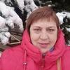 Светлана, 49, г.Армавир