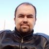 Maksim, 34, Yavoriv