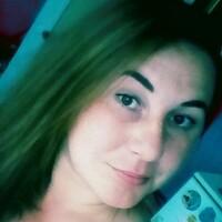 Юлія, 30 лет, Скорпион, Николаев