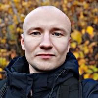Олег, 34 года, Лев, Орел