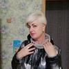 Светлана, 47, г.Усолье-Сибирское (Иркутская обл.)