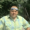 Pavel, 43, г.Елгава