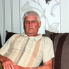 Viktor, 82, Tavda