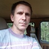 lev, 55, г.Правдинский