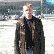 егор, 46, г.Николаевск-на-Амуре