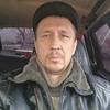 Ivan, 45, Konstantinovsk