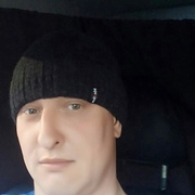 Костя, 36, г.Канаш