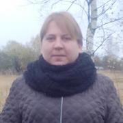 Оля Оля, 29, г.Ярцево