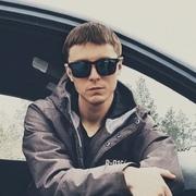 Антон 24 Муравленко