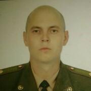 Вячеслав, 31, г.Петропавловск