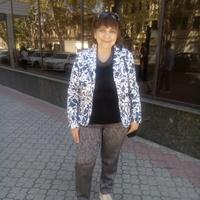 татьяна, 60 лет, Дева, Одесса